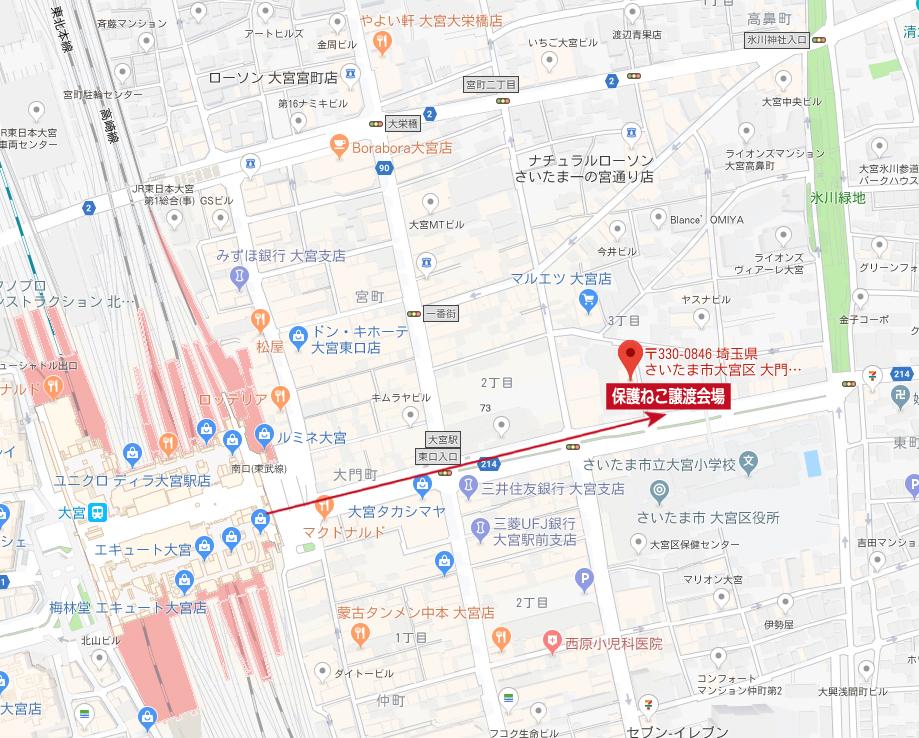 omiyaeki-taiyoseime-chizu1.jpg