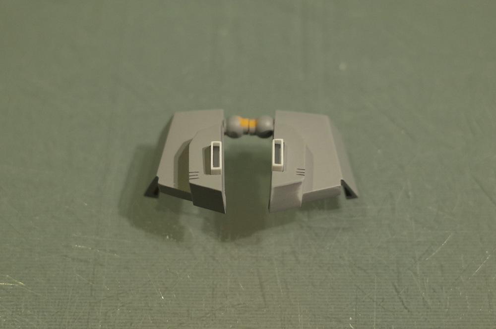 77-567.jpg