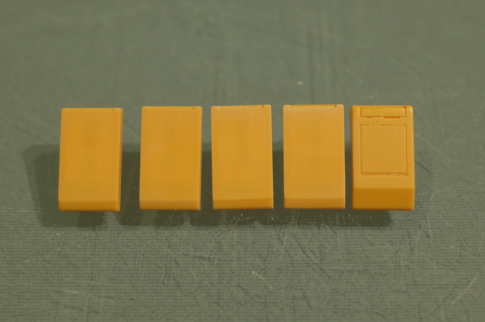 77-570.jpg