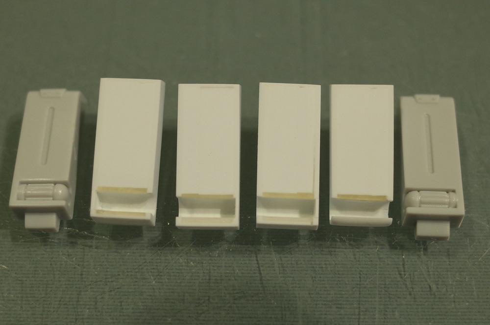 77-585.jpg