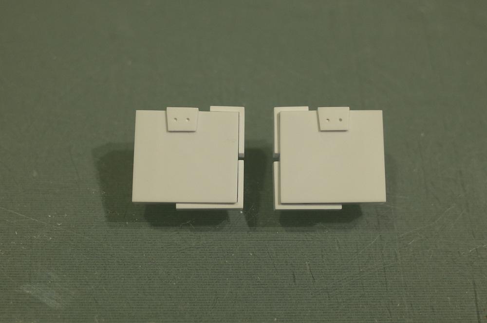 77-600.jpg