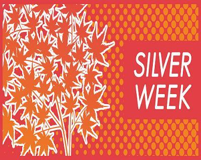 siliver_week.jpg