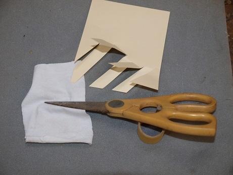 P8140001 紙と布