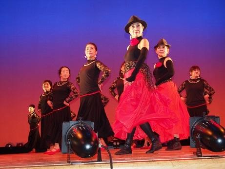 P9230518 谷口ダンス