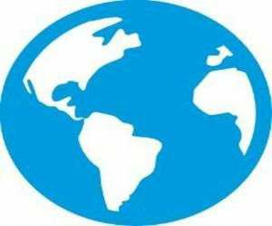 worlddata