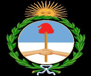 アルゼンチン基本情報 - 海外基...