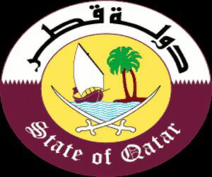 カタール基本情報 - 海外基本情...