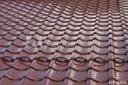 Japanese Tiles