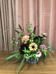iwata_20180908004542396.jpg