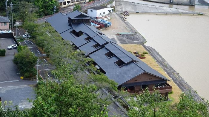 犬山城 (12)