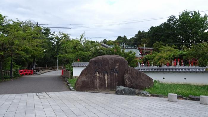 犬山城 (2)