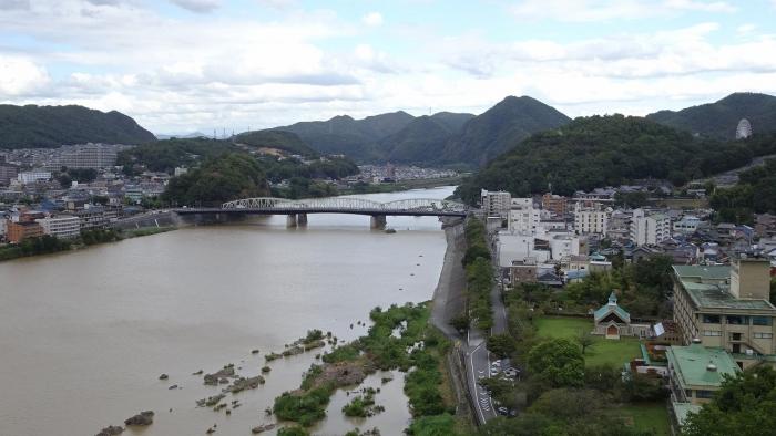 犬山城 (9)