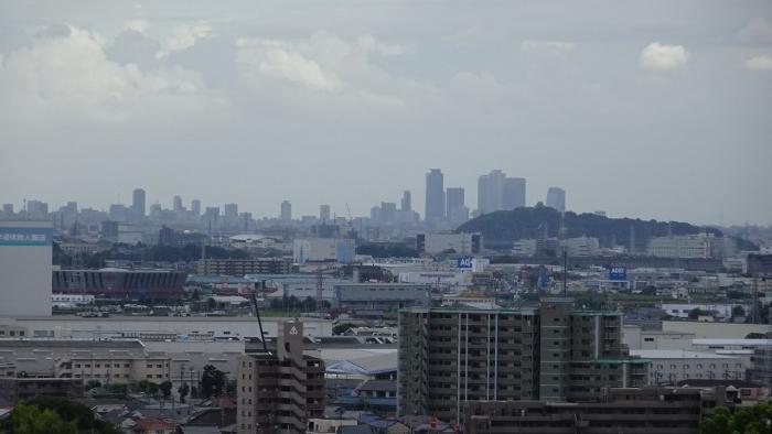 犬山城 (10)