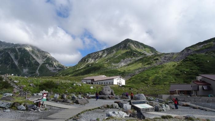 浄土山登山 (18)