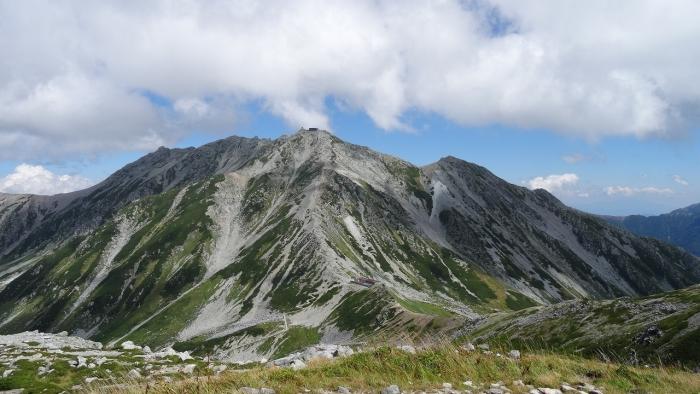 浄土山登山 (9)