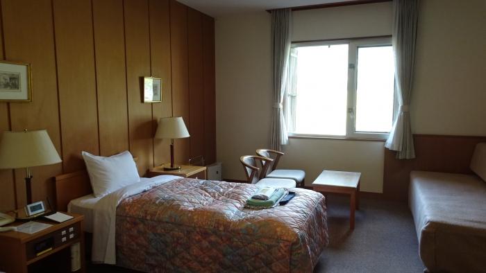 ホテル立山施設 (7)