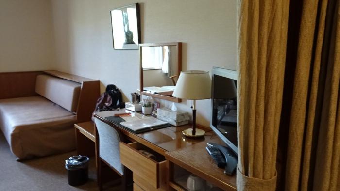ホテル立山施設 (9)