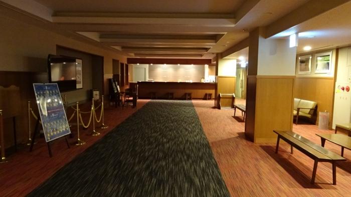 ホテル立山施設 (14)