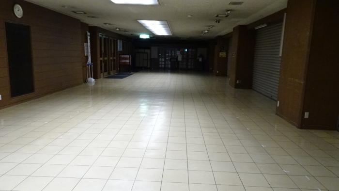 ホテル立山施設 (15)