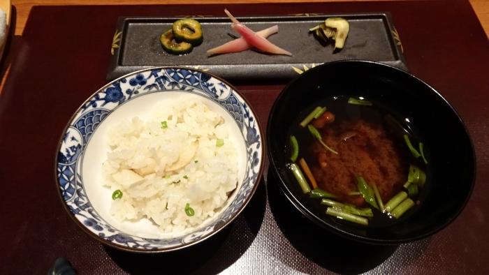 迎汎楼夕食 (13)