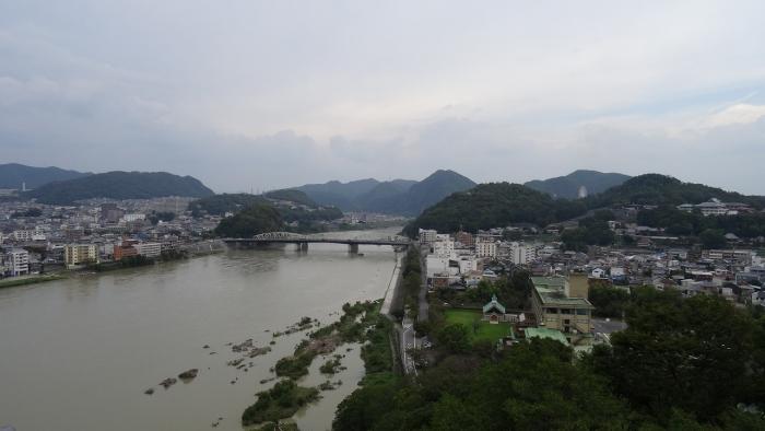 犬山城 (6)