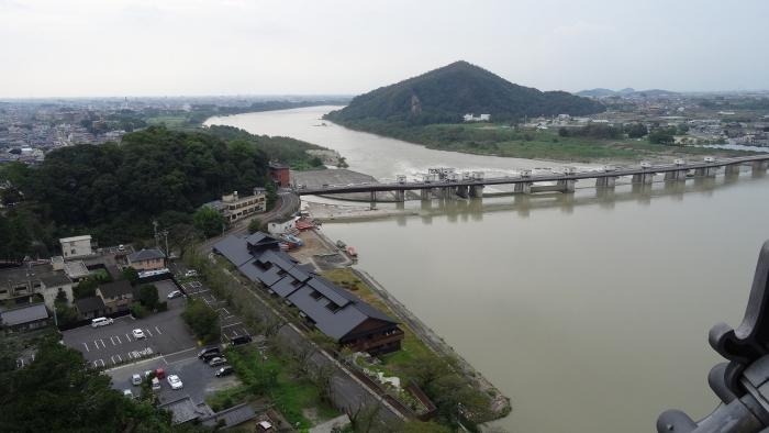 犬山城 (7)