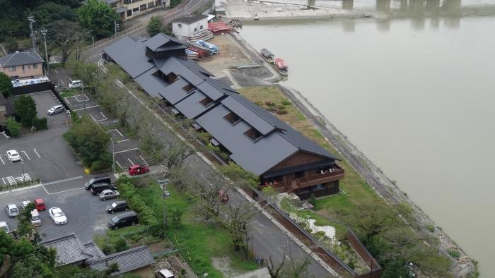 犬山城 (8)