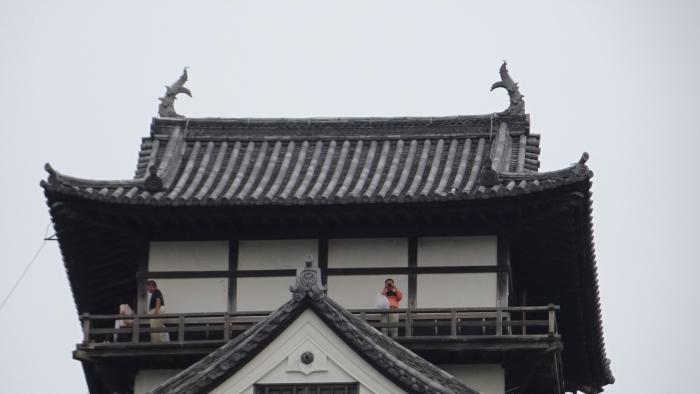 犬山城 (11)