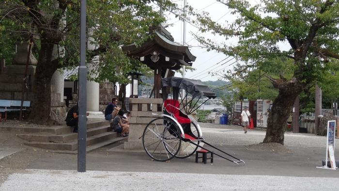 犬山城 (14)