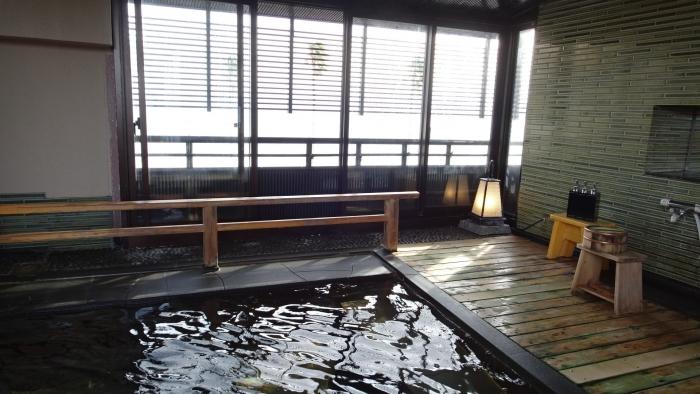 若松知多風呂 (11)