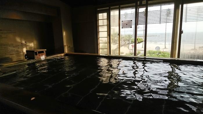 若松知多風呂 (2)