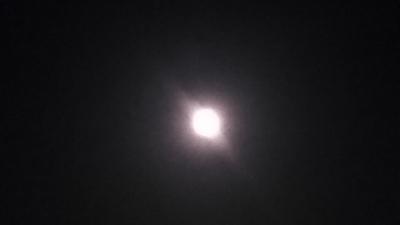 うお座の満月