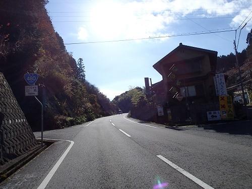 2017_1203_110521-PC037315.jpg