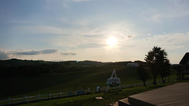 DSC_1926 (2018-07-31T17_46_14)