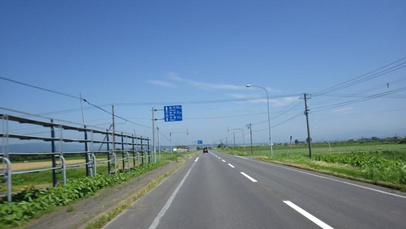 RIMG6667.jpg