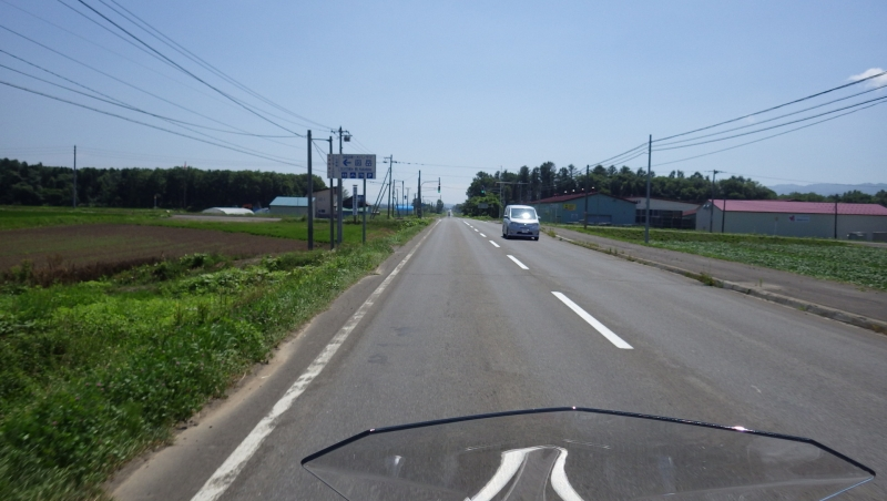 RIMG6674.jpg