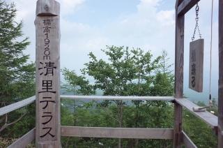 高原ドライブ_03