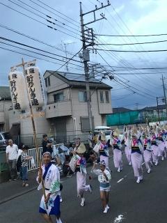 第17回阿波踊り_02