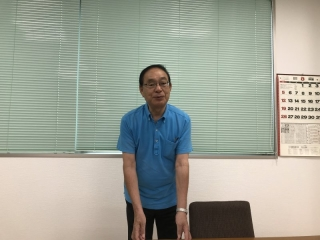 第31期経営方針発表会_003