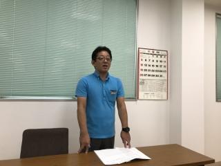第31期経営方針発表会_006