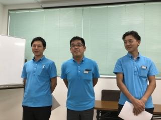 第31期経営方針発表会_013