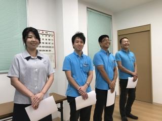 第31期経営方針発表会_014