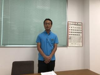 第31期経営方針発表会_005