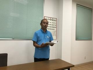 第31期経営方針発表会_009