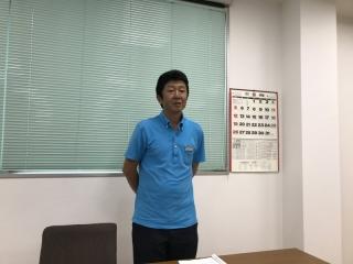 第31期経営方針発表会_007