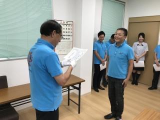 第31期経営方針発表会_012