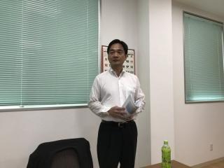 第31期経営方針発表会_027