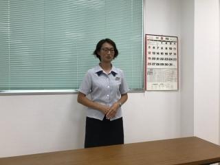 第31期経営方針発表会_026