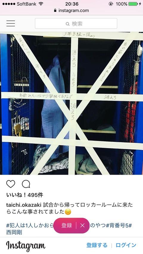 1_201810030934566e4.jpg