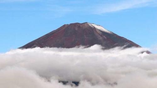 20180926富士山